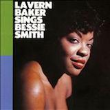 Precious Memories & LaVern Sings Bessie Smith
