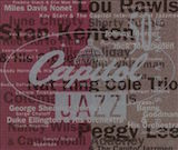 Capitol Jazz 50th Anniversary Collection (Disc 1)