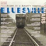 The Bluesville Years v.11: Blues Is a Heart's Sorrow