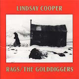 Rags / The Golddiggers