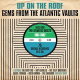 The Atlantic Vaults: Up on the roof 1961-62 d.1