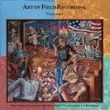 Art Of Field Recording: V.1 d.2-Religious