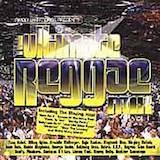 Ultimate Reggae Mix