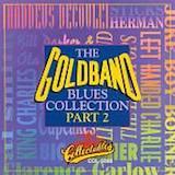 Goldband Blues Collection: Vol. 2