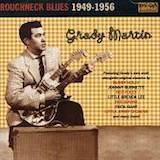 Grady Martin: Roughneck Blues 1949-1956