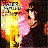 Waltz Of The Wind