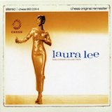 Laura Lee: The Chess Collection