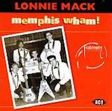 Memphis Wham