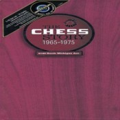 The CHESS Story: d.11-1965-75
