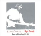 Night Through: Singles And Collected Works 1976-2004 d.2