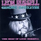 Gimme Shelter: The Best of Leon Russell v.1