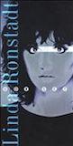 Linda Ronstadt Box Set-(Disc 1) Album Retrospective