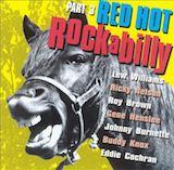 Red Hot Rockabilly Part 3