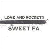 Sweet F.A.