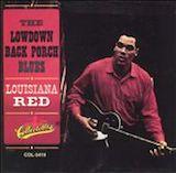 The Lowdown Back Porch Blues