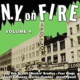 N.Y. On Fire Vol. 4