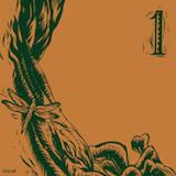Lynyrd Skynyrd [Box Set] (Disc 1)