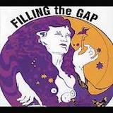 Filling The Gap d.1