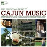 The Essential Guide To Cajun Music d.2: Pioneers