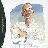 Lil' Son Jackson: The Complete Imperial Recordings d.2