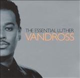 The Essential Luther Vandross Disc 2