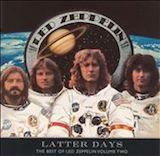 Led Zeppelin Box Set, Vol. 2 [Disc 1]