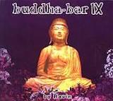 Buddha-Bar IX d.2