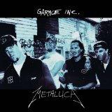 Garage Inc. [Disc 2]