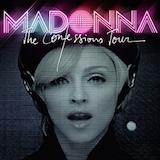 The Confessions Tour [Live]