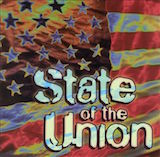 State Of The Union (Disc 1)