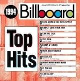 Billboard Top 100 of 1994