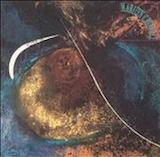 Circles: Marilyn Crispell