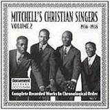 Mitchell's Christian Singers Vol. 2 (1936-38)
