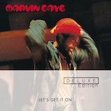 Let's Get It On (Deluxe Edition) [Disc 2]