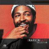 Marvin Gaye Collection: d.3 Rare, Live & Unreleased
