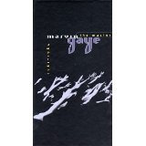The Master 1961-1984 (Disc 2)
