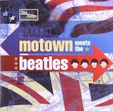 Tribute: Motown Meets The Beatles