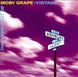 Vintage: The Very Best Of Moby Grape d.2