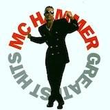 MC Hammer's Greatest Hits