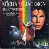 Billboard Top 100 of 1989