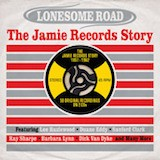 The Jamie Records Story 1957-62: Lonesome Road d.1