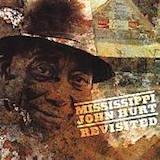 Mississippi John Hurt Revisited