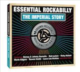 Essential Rockabilly: The Imperial Story d.1