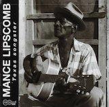 Texas Songster v.1 1960-64