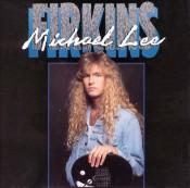 Michael Lee Firkins