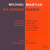 No Answer/ Silence [Disc 2]