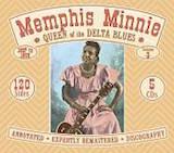 Queen Of The Delta Blues: v.2 d.3 1941-46