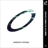 Instinct: Ambient Systems (Disc 2)