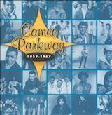Cameo-Parkway 1957-1967 [Disc 1]