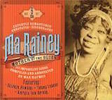Ma Rainey: Mother Of The Blues d.4